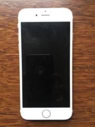 Iphone 6s - 64 GB