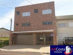 Apartamento para alugar com 2 dormitórios em Jardim samelo woods, Franca cod:I08112