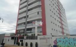 Apartamento para alugar com 3 dormitórios em Estacao, Franca cod:I08433