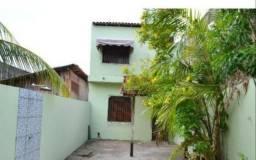 Casa na Tv Mauriti - Marco
