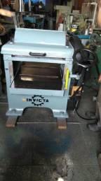 Maquinas para madeira e marcenaria
