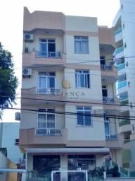 Apartamento, Balneário, Florianópolis-SC