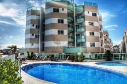 Apartamento, Abraão, Florianópolis-SC