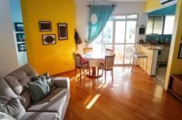Apartamento, Coqueiros, Florianópolis-SC
