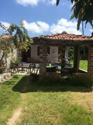 Aluguel por diária na ilha de Itamaraca.