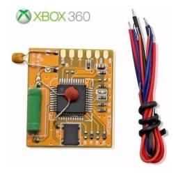 Chip Run Amarelo Xbox 360