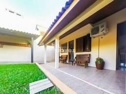 Casa 3 Dormitórios, Pátio, Espaço Gourmet - Dom Antônio Reis