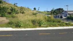 Terreno 892 m² esquina, Rua 25, Lote 725, Loteamento Manu Manuela, Maricá!