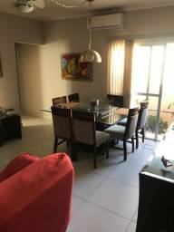 Lindo apartamento R$320.000,00