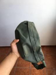 Pochete / shoulderbag