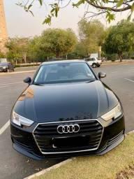 Audi a4 16/17