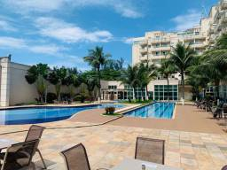 Lindo Loft Resort Porto Marina Montblanc