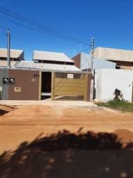 Casa Térrea Oliveira 2, 3 quartos sendo um suíte