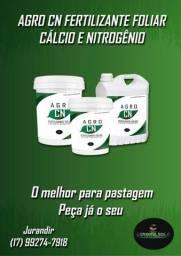 CALCÁRIO LIQUIDO