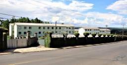 Apartamento para alugar com 3 dormitórios em , cod:2905
