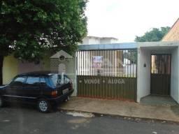 Casa à venda com 2 dormitórios em Chácaras tubalina e quartel, Uberlândia cod:27079