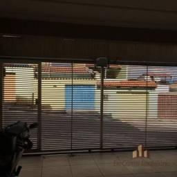 Casa com 2 quartos - Bairro Granja Verde em Betim