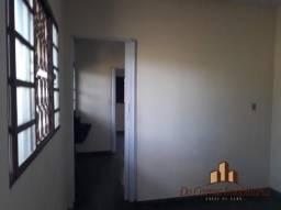 Casa com 3 quartos - Bairro Serra Negra em Betim