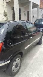 Celta 2004 - 2004