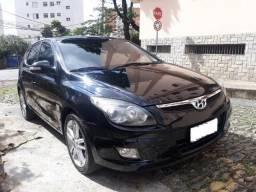 Hyundai I30 Completo 2.0 Novíssimo !!! Apenas 92.000 KM - 2012