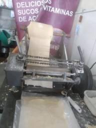 Lanchonete/pastelaria no São Benedito