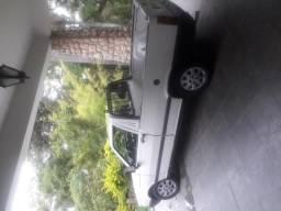 Fioriono pickup 93 - 1993