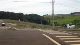 Terrenos no Loteamento Walville III