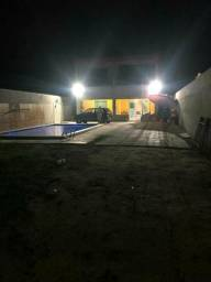 Aluga-se em Itamaracá (Pilar)