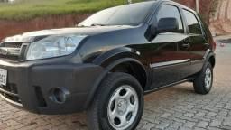 Ford EcoSport xls - 2009