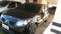 Renault Sendero!!! - 2008