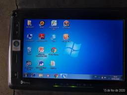 HTC windows vista tablet