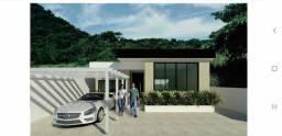 Imobiliária Nova Aliança!!! Lançamento Casa Linear no Condomínio Fazenda Muriqui