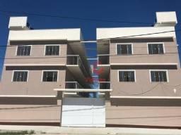 Apartamento, 2 quartos, Peixe Dourado I - Barra de São João - RJ
