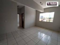 Apartamento para alugar, 40 m² por R$ 780,00/mês - Plano Diretor Sul - Palmas/TO