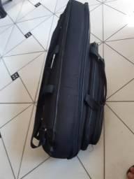 Bag Sax Tenor comprar usado  São Paulo