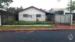 Casa no Jardim Ipê - aceita parcelamento (entrada 50%+12 vezes)