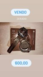 Relógio Amazfit Stratis