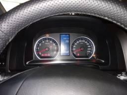Honda CR-V professora hiper conservado