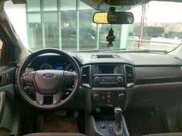 Ford Ranger 2017 XLS 2,2 Diesel