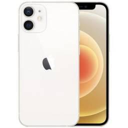 Celular Apple iPhone 12 Mini - Novo Lacrado na Caixa