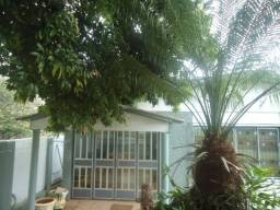 (CA1087) Casa no Bairro Kurtz, Santo Ângelo, RS