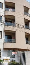 Alugo apartamento na fag em cascavel