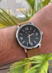 Os relógios mais top da ilha estão aqui..