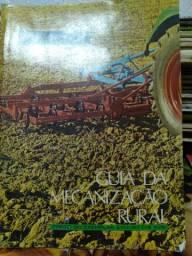 Revista coopercotia 1972 raríssimas