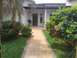 Casa 03 qtos 300 M² para quem tem bom gosto.