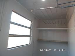 Apartamento com 60M² com 1 quarto em Centro - Niterói - RJ