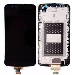 Display LG K10