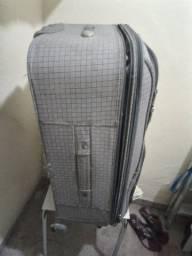 Uma boa mala