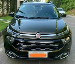 Fiat TORO freedom road 1.8 16v