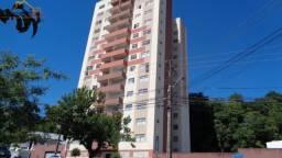 Imobiliária Habitar Vende Apartamento em Pato Branco - PR - Edifício Residencial Luíza